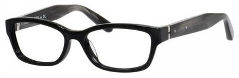 Bobbi Brown The Linda Eyeglasses