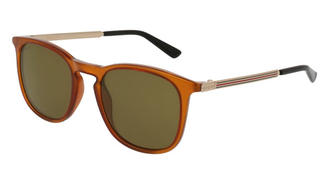 Gucci Sensual Romantic GG0136S Sunglasses