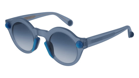Christopher Kane Chk Christopher Ka CK0017S Sunglasses