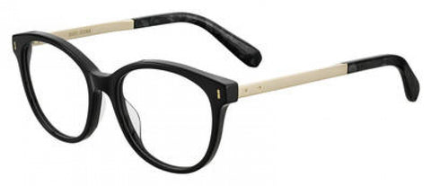 Bobbi Brown TheLauren Eyeglasses