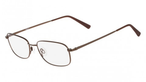 Flexon WOODROW 600 Eyeglasses
