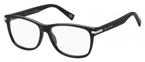 Marc Jacobs Marc191 Eyeglasses