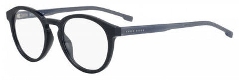 Hugo Boss 0923 Eyeglasses