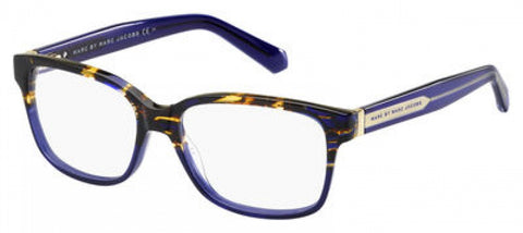 Marc By Marc Jacobs 597 Eyeglasses