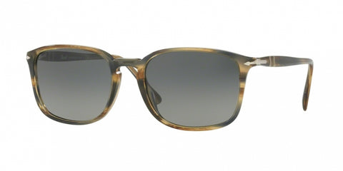Persol 3158S Sunglasses