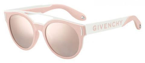 Givenchy Gv7017 Sunglasses
