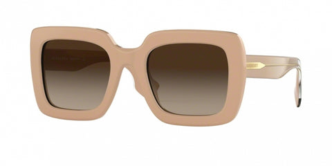 Burberry 4284 Sunglasses