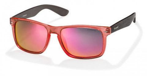Polaroid Core Pld6008 Sunglasses