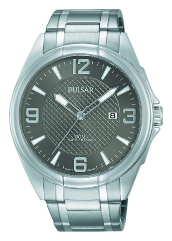 Pulsar Easy Style PH9095 Watch