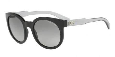 Armani Exchange 4057S Sunglasses