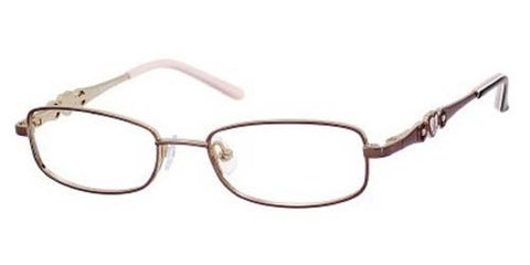 Juicy Couture 903 Eyeglasses