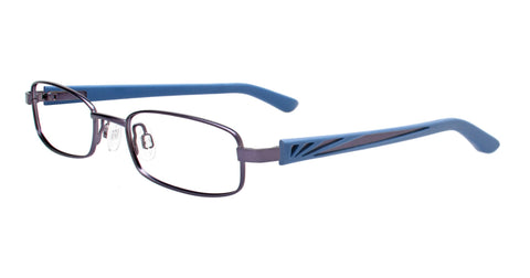 Sight for Students 4006 Eyeglasses