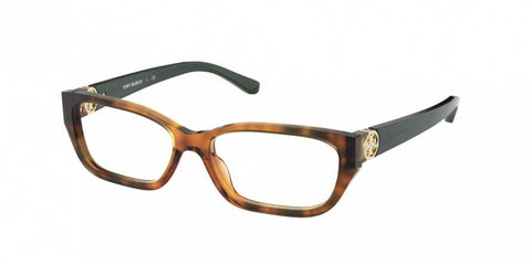 Tory Burch 2102 Eyeglasses
