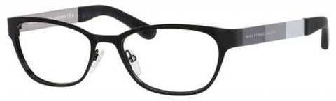 Marc By Marc Jacobs 606 Eyeglasses