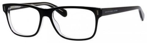 Marc By Marc Jacobs 612 Eyeglasses
