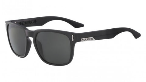 Dragon DR513SP MONARCH POLAR Sunglasses