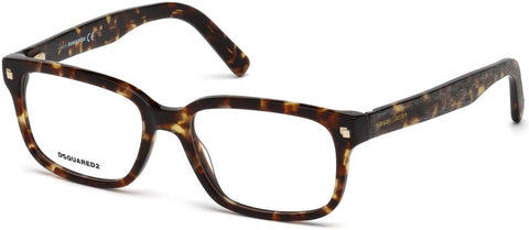 Dsquared2 5216 Eyeglasses
