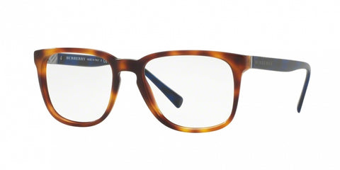 Burberry 2239F Eyeglasses