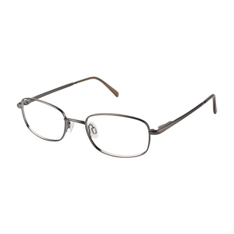 Aristar AR16230 Eyeglasses
