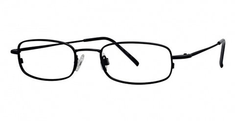 Flexon 803MAG SET Eyeglasses