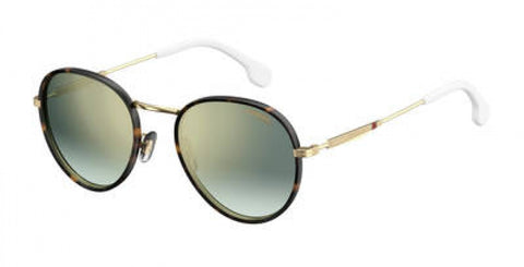 Carrera 151 Sunglasses