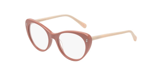 Stella McCartney Stella Kids SK0011O Eyeglasses