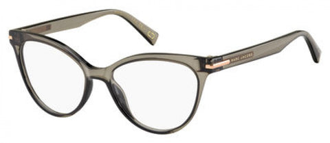 Marc Jacobs Marc227 Eyeglasses