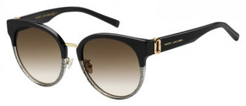 Marc Jacobs Marc249 Sunglasses