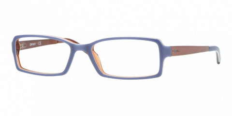 Donna Karan New York DKNY 4596 Eyeglasses