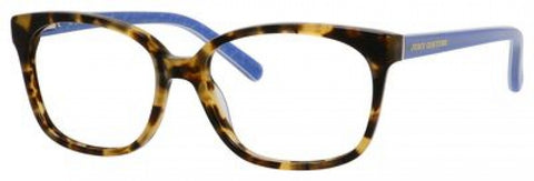 Juicy Couture Ju148 Eyeglasses