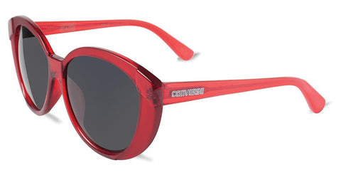 Converse B014RED58 Sunglasses