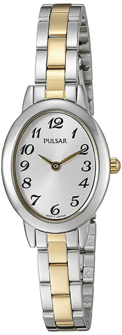 Pulsar PRW031X Watch