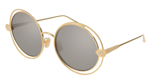 Boucheron Serpent Boh?me BC0029S Sunglasses