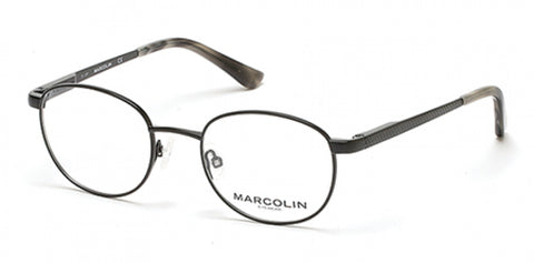 Marcolin 3001 Eyeglasses