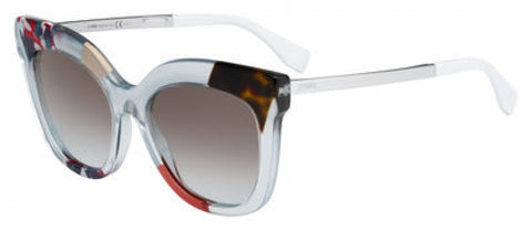 Fendi 0179 Sunglasses