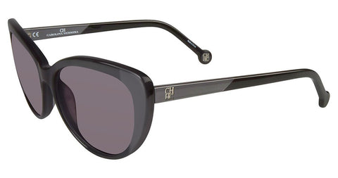 Carolina Herrera SHE648550GA9 Sunglasses