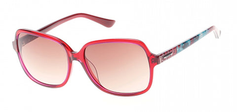 Guess 7382 Sunglasses