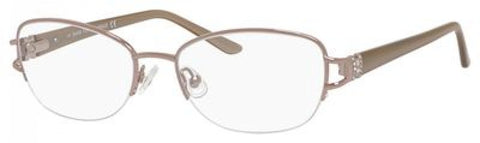 Saks Fifth Avenue SaksF Eyeglasses