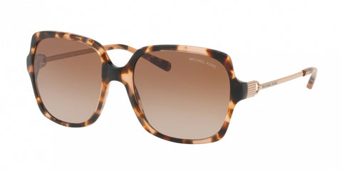 Michael Kors 2053F Sunglasses