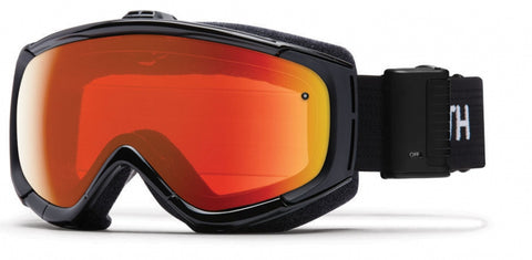 Smith PhenomTurboFan Sunglasses