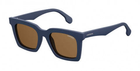 Carrera 5045 Sunglasses