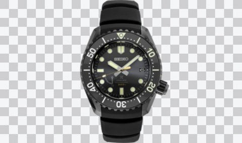 Luxe Prospex Luxe SNR043 Watch