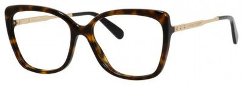 Marc Jacobs Mj615 Eyeglasses