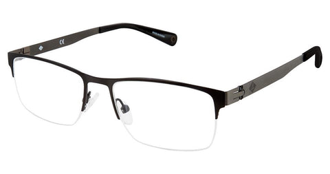 Sperry SPHAMMONASSET Eyeglasses