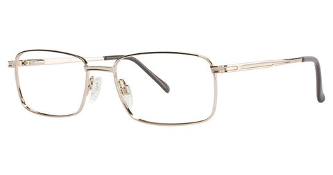 C by L'Amy CYCBL600 Eyeglasses