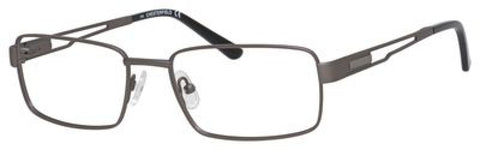 Chesterfield 879T Eyeglasses