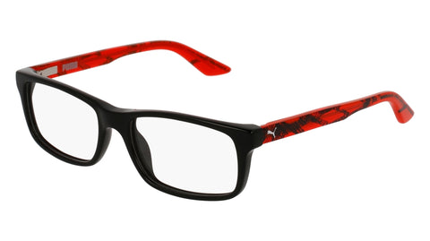 Puma Junior PJ0009O Eyeglasses