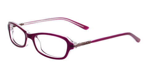 Sight for Students 5006 Eyeglasses