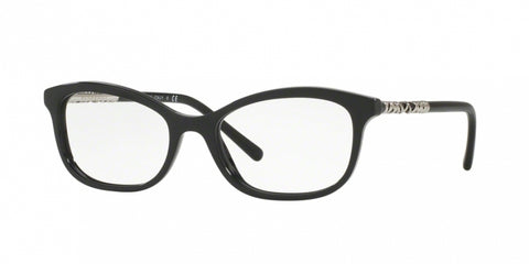 Burberry 2231F Eyeglasses