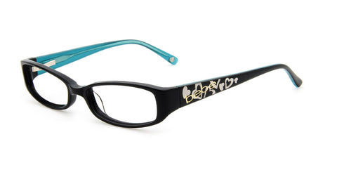 Bebe BB5040 Eyeglasses